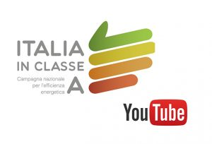 italiainclasseYoutube