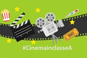 Cinema in classe A