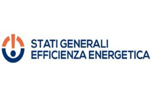Stati generali dell'efficienza energetica