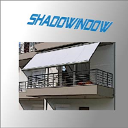 ShadoWindowENEA