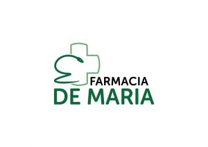 FarmaciaDeMaria